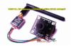 700TVL HD Camera +TS5828 5.8Ghz 32Ch 600mW