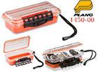 กล่องอุปกรณ์กันน้ำ PLANO 1450-00