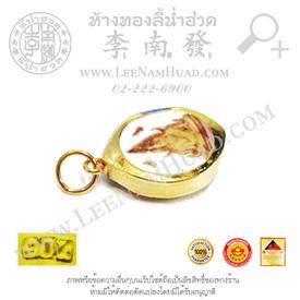 https://v1.igetweb.com/www/leenumhuad/catalog/e_1073632.jpg