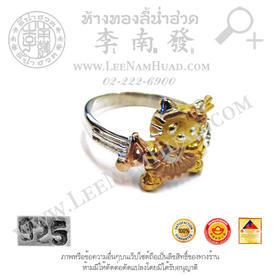 https://v1.igetweb.com/www/leenumhuad/catalog/e_1279533.jpg