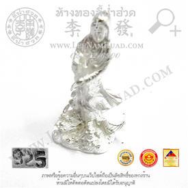 http://v1.igetweb.com/www/leenumhuad/catalog/e_1053376.jpg