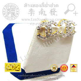 https://v1.igetweb.com/www/leenumhuad/catalog/e_1364952.jpg