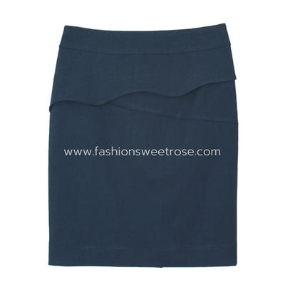 http://www.igetweb.com/www/fashionsweetrose/catalog/p_1941830.jpg