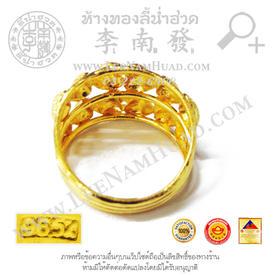https://v1.igetweb.com/www/leenumhuad/catalog/e_1430062.jpg