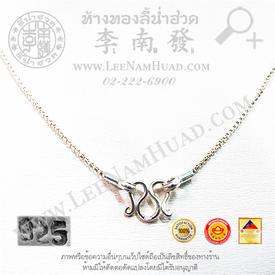 https://v1.igetweb.com/www/leenumhuad/catalog/e_1011027.jpg