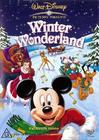 DVD Winter Wonderland (Language: Thai , Eng Sub. Thai , Eng) #Mic14#