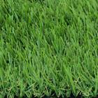 ขาย หญ้าเทียม สีเขียวสด (มีหญ้าแห้ง) ความสูง 4 ซม. DG-4-ATRIUM (4A มีหญ้าแห้ง) ราคา 380 บาท/ตรม.