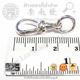 https://v1.igetweb.com/www/leenumhuad/catalog/p_1496159.jpg