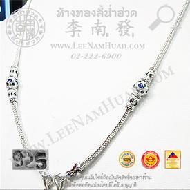 https://v1.igetweb.com/www/leenumhuad/catalog/e_1015314.jpg