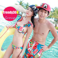 Summer-Couple-Collection-Set-2013