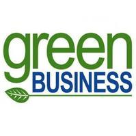 องค์กรสีเขียว