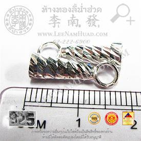 http://v1.igetweb.com/www/leenumhuad/catalog/e_991725.jpg