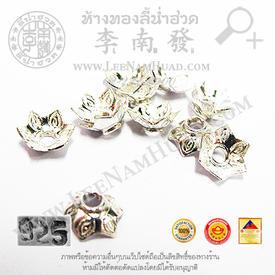 https://v1.igetweb.com/www/leenumhuad/catalog/p_1032343.jpg