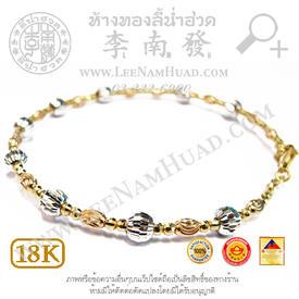 http://v1.igetweb.com/www/leenumhuad/catalog/p_1363960.jpg