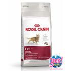 Royal Canin อาหารแมว รอยัล คานิน FIT 32 400g สำหรับแมวอายุ 1 ปี ขึ้นไป