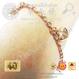 http://v1.igetweb.com/www/leenumhuad/catalog/e_1113331.jpg
