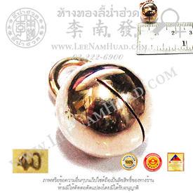 https://v1.igetweb.com/www/leenumhuad/catalog/p_1286637.jpg