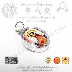 https://v1.igetweb.com/www/leenumhuad/catalog/p_1494390.jpg