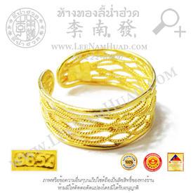 https://v1.igetweb.com/www/leenumhuad/catalog/e_1424192.jpg