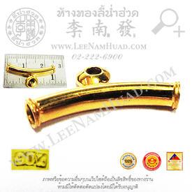 https://v1.igetweb.com/www/leenumhuad/catalog/e_1033051.jpg