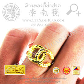 http://www.igetweb.com/www/leenumhuad/catalog/e_1116117.jpg