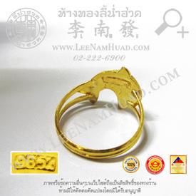 https://v1.igetweb.com/www/leenumhuad/catalog/e_1514828.jpg