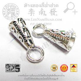 http://v1.igetweb.com/www/leenumhuad/catalog/p_1444941.jpg