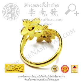https://v1.igetweb.com/www/leenumhuad/catalog/e_1286440.jpg