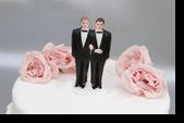 ทำไมถึงต้องการกฏหมายแต่งงานเพศเดียวกัน