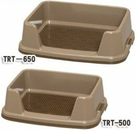 IRIS PET TOILET TRAY FOR DOG (TRT-650)