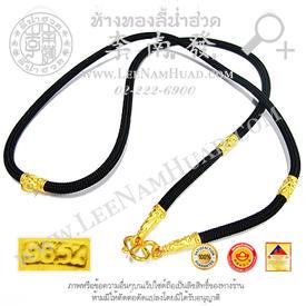 https://v1.igetweb.com/www/leenumhuad/catalog/e_1076917.jpg