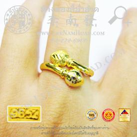https://v1.igetweb.com/www/leenumhuad/catalog/e_1286420.jpg