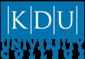 KDU College University