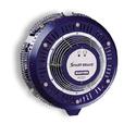 Smart Brake - นวัตกรรมใหม่ล่าสุดของ Web Control จาก Max Power - ประเทศอเมริกา