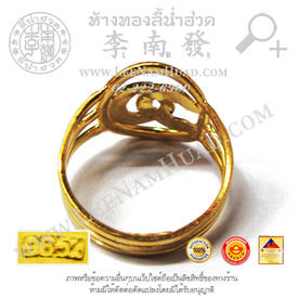 https://v1.igetweb.com/www/leenumhuad/catalog/e_1349244.jpg