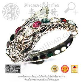 https://v1.igetweb.com/www/leenumhuad/catalog/p_1391234.jpg