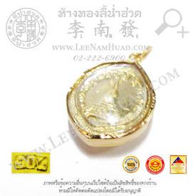 https://v1.igetweb.com/www/leenumhuad/catalog/e_1071929.jpg