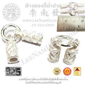 https://v1.igetweb.com/www/leenumhuad/catalog/p_1294466.jpg