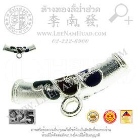 https://v1.igetweb.com/www/leenumhuad/catalog/p_1215434.jpg
