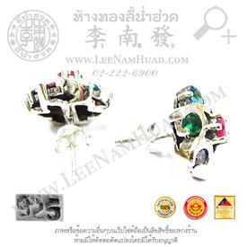 https://v1.igetweb.com/www/leenumhuad/catalog/e_1106067.jpg