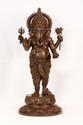 พระคเณศ-วัดดอนจั่น-ปี2550