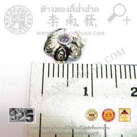 https://v1.igetweb.com/www/leenumhuad/catalog/e_1111872.jpg