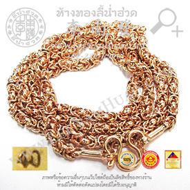 http://v1.igetweb.com/www/leenumhuad/catalog/p_1241557.jpg