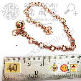 http://v1.igetweb.com/www/leenumhuad/catalog/e_1113349.jpg