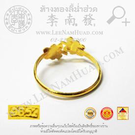 https://v1.igetweb.com/www/leenumhuad/catalog/e_1536045.jpg
