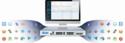 Sophos XG Firewall เพิ่มขีดความสามารถในการมองเห็นทั่วเครือข่าย ด้วยฟีเจอร์ Synchronized App Control