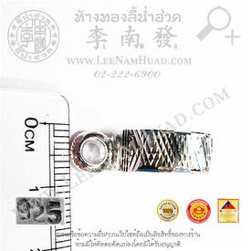 https://v1.igetweb.com/www/leenumhuad/catalog/e_987929.jpg
