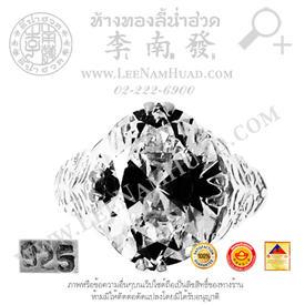 https://v1.igetweb.com/www/leenumhuad/catalog/e_1117249.jpg
