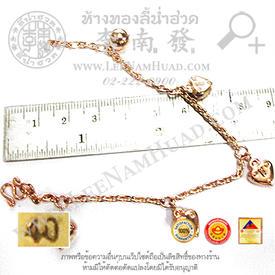 http://v1.igetweb.com/www/leenumhuad/catalog/e_1113332.jpg