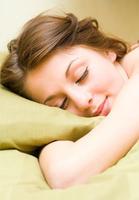 การนอนหลับ VS Growth Hormone